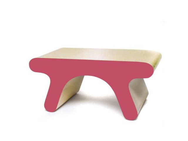 TABLE-PI-ROSE-