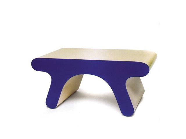 TABLE-PI-BLEU