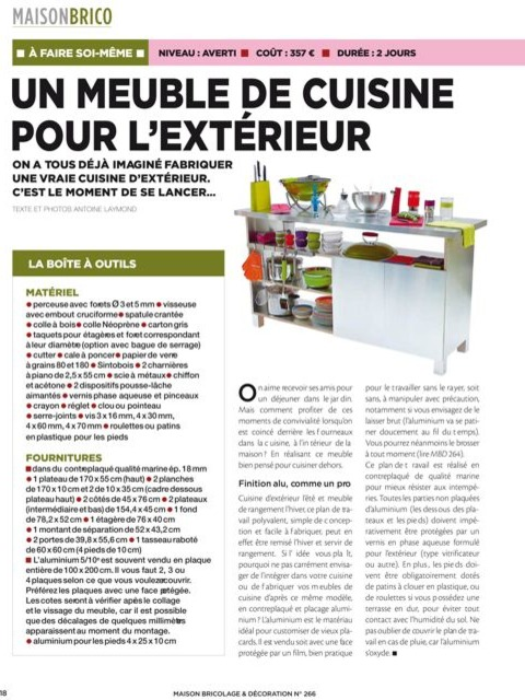 MBD266-118-Cuisineext